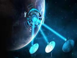 低成本激光雷达时代加速到来