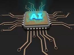 区块链第一股嘉楠科技欲用AI芯片改头换面