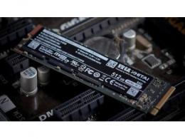 长江存储SSD知识科普 一文读懂精髓所在