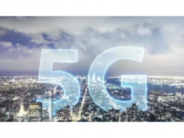 5G之争关键时期,专利新战场正在形成