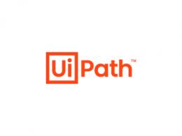 打造全面自动化企业,UiPath推出下一代自动化平台