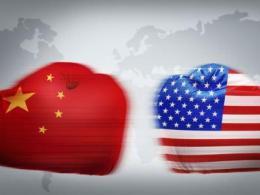 外交部:中方坚决反对美方限制89家中企