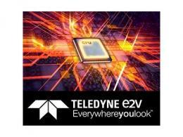 Teledyne e2v的耐辐射Quad ARM® Cortex®-A72空间处理器成功通过了100krad TID测试