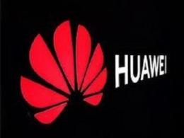 先有北京荣耀终端公司,后有西安荣耀终端公司