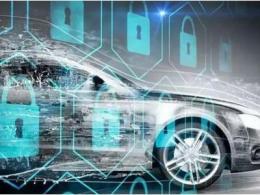 构建关键芯片自主供给,中国汽车芯片产业创新战略联盟成立