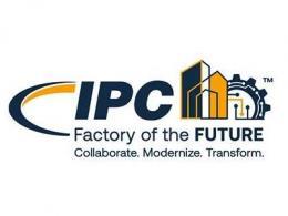 "IPC 启动""未来工厂计划"" 推动电子产业合作、转型、现代化"