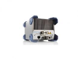 罗德与施瓦茨推出用于微波器件测试的全新系统放大器