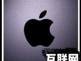 """小米销量超苹果,""""性价比""""开始成为主流?"""