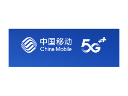 中国移动宣布与华为、紫光展锐、MTK完成首批5G联合实验室认证