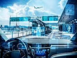 双雷达技术可以帮助自动驾驶汽车识别大雾中的车辆