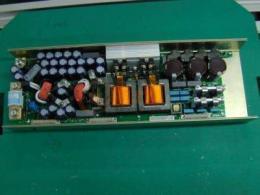 隔离电源模块的5个作用