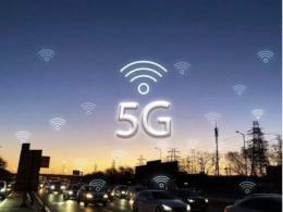 无线通讯技术有哪些?无线通讯技术如何在物联网得以应用?