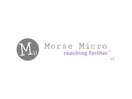 摩尔斯微公司宣布获得额外1,300万美元融资 加速开发Wi-Fi HaLow技术