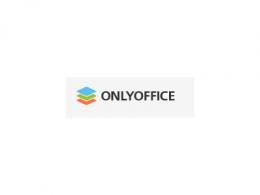 快速增长的ONLYOFFICE平台带来重大更新以响应用户需求