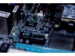 台积电将于2022年下半年开始量产3纳米芯片