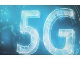 2020年Q3全球5G核心网络市场排名出炉,华为第一