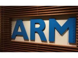 Arm全资子公司Pelion宣布独立运营