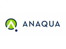Anaqua 被行业顶级分析师评为 IP 管理解决方案市场领导者和创新先锋