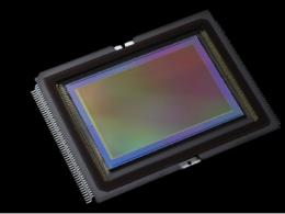 深度解读CMOS图像传感器