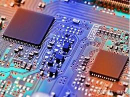 有关高速信号和高速PCB理解误区,你中招了吗?