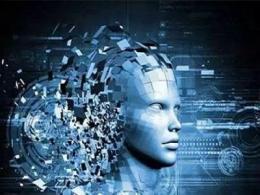 南亚科近年积极导入人工智慧技术,效益达2.4亿台币
