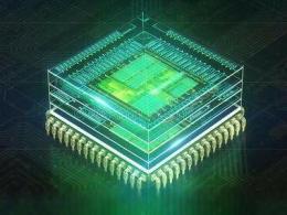 中国发力EDA工具领域,寻求打破美国芯片设计工具的垄断