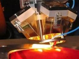 快速了解动力电池行业激光焊接工艺