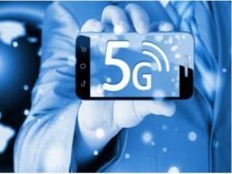 Q3全球5G核心网络市场排名:华为中兴分列前二名