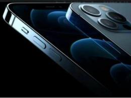 分析师郭明錤:除AirPods外,市场对苹果产品需求强于预期