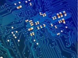 集成电路(IC)设计如何节省PCB面积