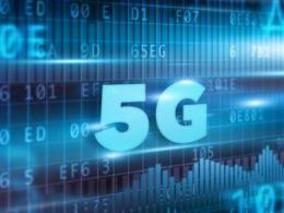 降低5G测试成本的五种方法