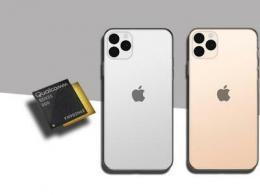 iPhone 12 Pro真机拆解:一颗X55基带竟比两颗A14还贵