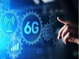 多家上市公司布局6G,市场规模远超5G