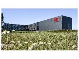 Würth Elektronik参加欧洲减少废物周活动