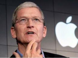媒体:鸿海将部分iPad与MacBook生产从中国大陆移至越南