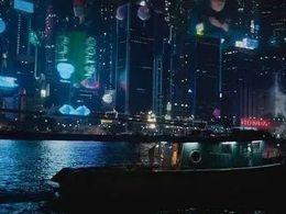 """千寻位置""""昆仑镜"""":未来之城新基础设施"""