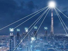 5G矿山,工业真金,以及智能体矿井