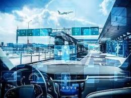 英国自动驾驶汽车研发中心即将竣工,耗资数亿英镑!