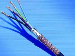 技术分析:I/O 电缆的辐射发射问题