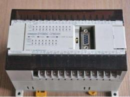 采用PLC可编程序控制器在10KV配电一次系统中的方案设计