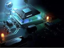 芯片输入输出缓冲电路和ESD保护电路的应用设计