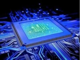 基于嵌入式CPU Smart Core实现机载飞行参数系统的设计