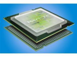 基于国产CPU构建的100万千瓦级分散控制系统