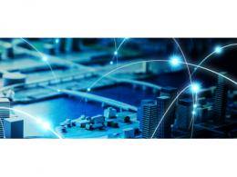 日本NEC宣布在英国推广Open RAN网络,以取代华为5G