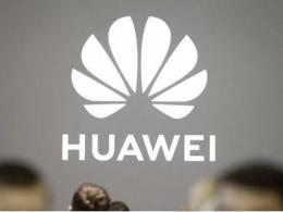 华为重启4G手机生产,短期恐难拿到PCB产能
