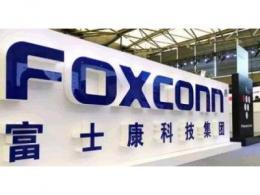 富士康计划将部分iPad和Mac生产线移往越南