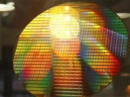 环球晶圆拟45亿美元公开收购Siltronic