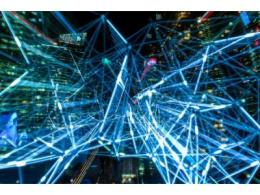Commvault:2021年数据管理领域行业趋势预测