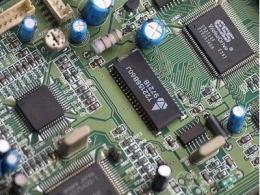 去耦电路中,耦合电容容量越大越好吗?