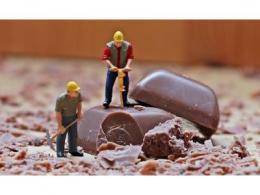 大厂撤离带走深圳劳动力 招工中介月薪从10万跌至8千
